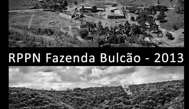 Fazenda_2000-2013
