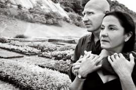 Sebastião et Lélia Salgado : un couple hors norme