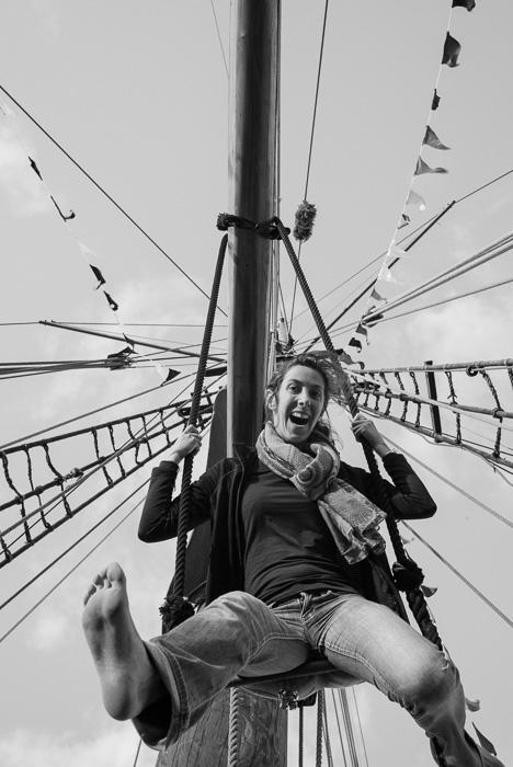 Perrine Hawila Project, Copenhague, leplusbeauvoyage.com
