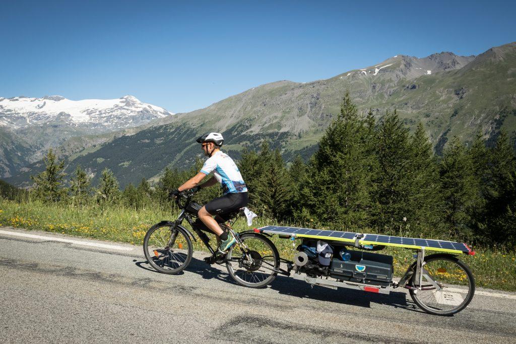 Sun Trip Tour 2019, Nate ascension Mont Cenis, leplusbeauvoyage.com