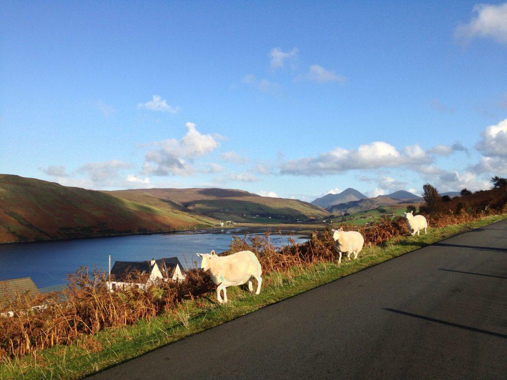 Isle of Skye, leplusbeauvoyage.com