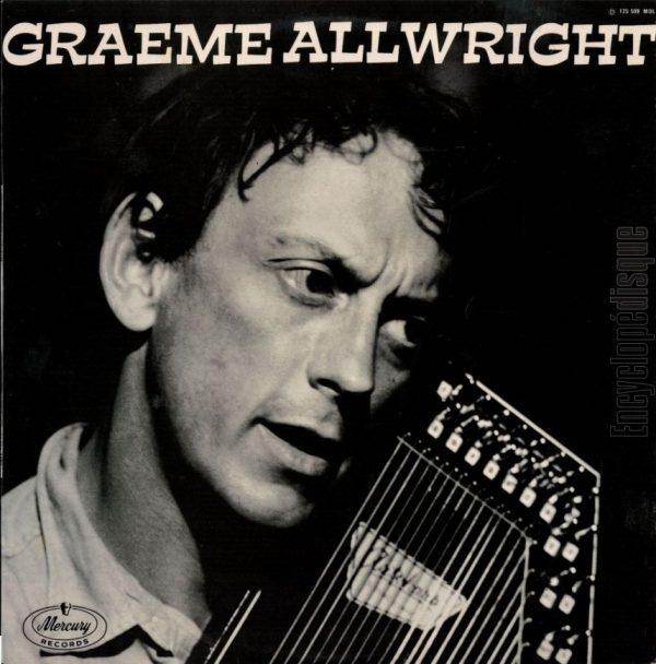 Graeme Allwright : une vie de voyages et de chansons, leplusbeauvoyage.com